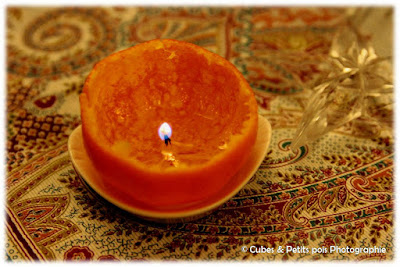 bougie-clementine-DIY