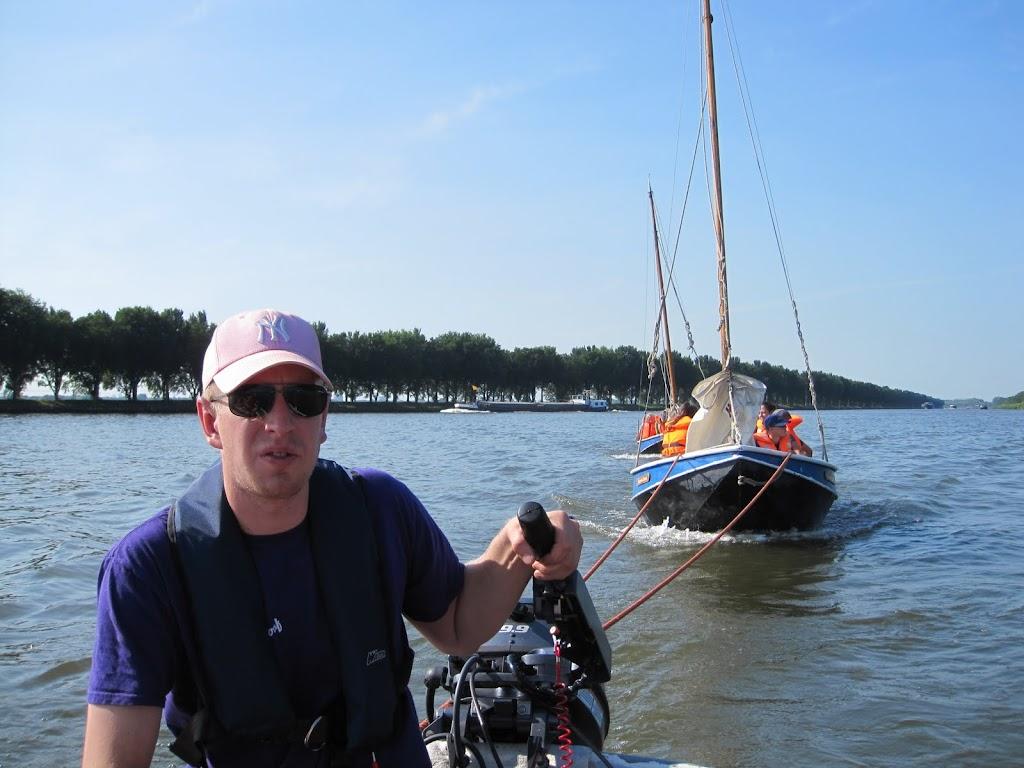 Zeeverkenners - Zomerkamp 2015 Aalsmeer - IMG_0276.JPG