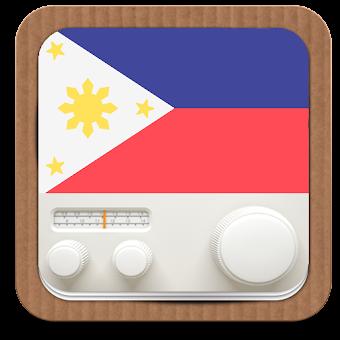 Mod Hacked APK Download Radio Philippines 1 0