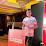 Dayananda M M's profile photo