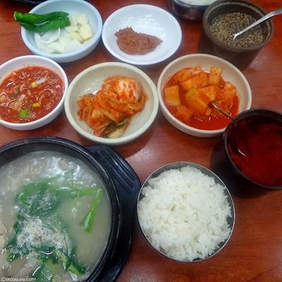 CarouLLou.com-Carou-LLou-in-Seoul-Namdaemun-market-TW-Fb-Food