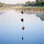 20140524_Fishing_Bronnyky_003.jpg