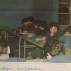 1986 - Köfteciler Kampı (2).JPG