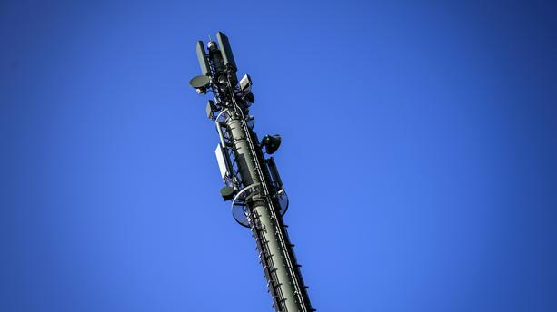 antenne5G