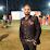 Rahul jagdle's profile photo