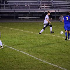 Boys Soccer Line Mountain vs. UDA (Rebecca Hoffman) - DSC_0220.JPG