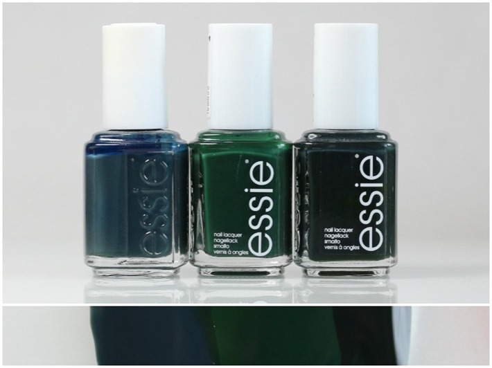 Essie-Lounge-Lover-Dupe-4