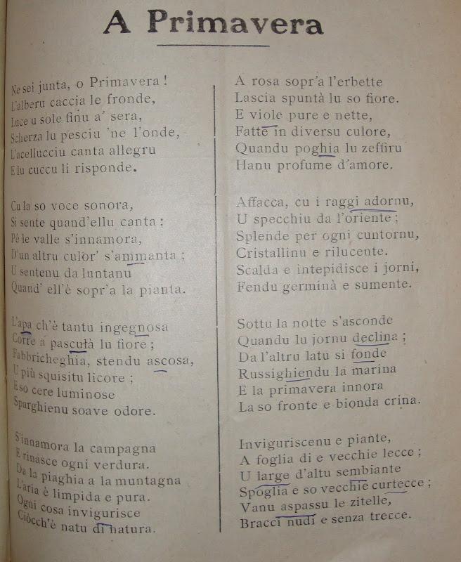 """Andreotti Dumenicu """"Minicale"""" Minicale%2520A%2520primavera-1"""