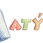 MTS-logo_pruhledne.jpg