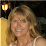 Marilyn Corliss's profile photo