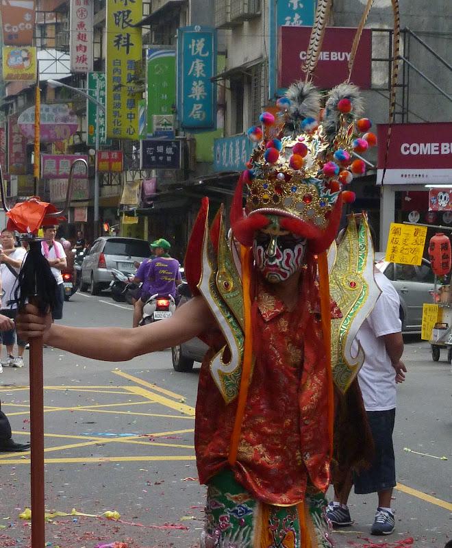 Ming Sheng Gong à Xizhi (New Taipei City) - P1340034.JPG