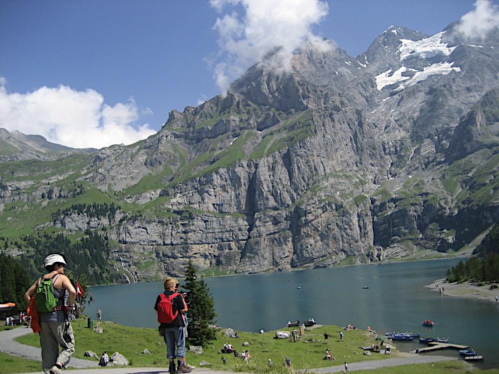 Campaments a Suïssa (Kandersteg) 2009 - IMG_3649.JPG