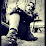 Jackeline Kestler's profile photo