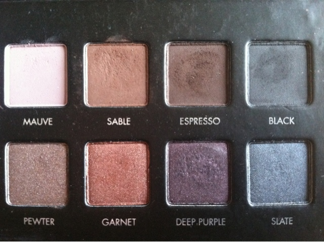 Lorac, Beauty Blogger, Review, Makeup, Beauty, Swatches