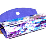 Clutch-lucite-printed-Chiffon-Purse-purple-open.jpg