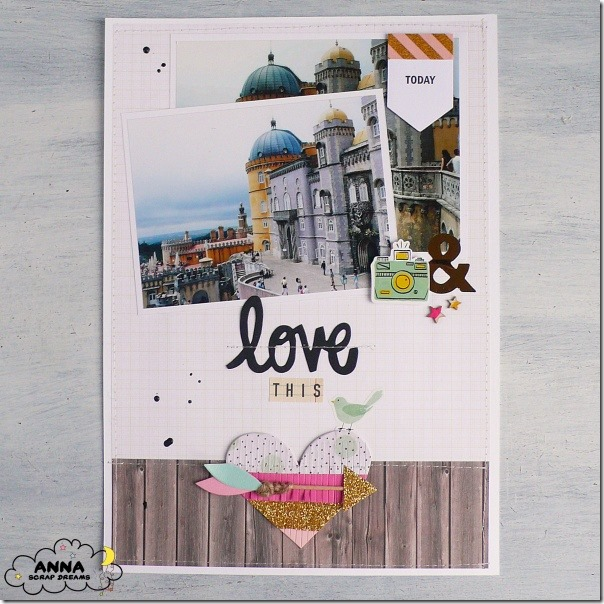 scrap-scrapbooking-layout-foto-due-volte-1