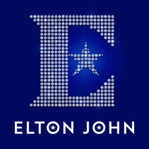 Elton John - Diamonds (Deluxe 2017) Torrent