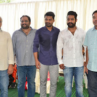 Nandamuri Kalyan Ram New Movie Opening (289).JPG