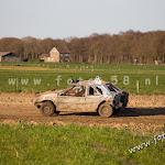 autocross-alphen-2015-006.jpg