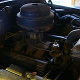 1948-49 Cadillac - 1949Cadillac%2BFleetwood%2B60%2BSpecial%2B-13.jpg