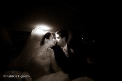 Foto 1589pb. Marcadores: 03/09/2011, Casamento Monica e Rafael, Rio de Janeiro