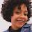 Sabrina Santos's profile photo