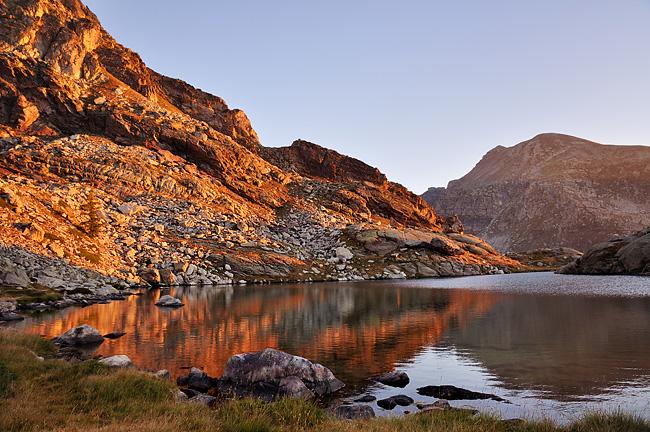 Traversée des Alpes, du lac Léman à la Méditerranée Gr5-briancon-mediterranee-valle-merveilles-lac-muta