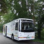 Busbibliothek Bremen 2011