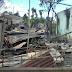 Policía Nacional informa fallecimiento de dos menores por incendio en su vivienda en La Romana