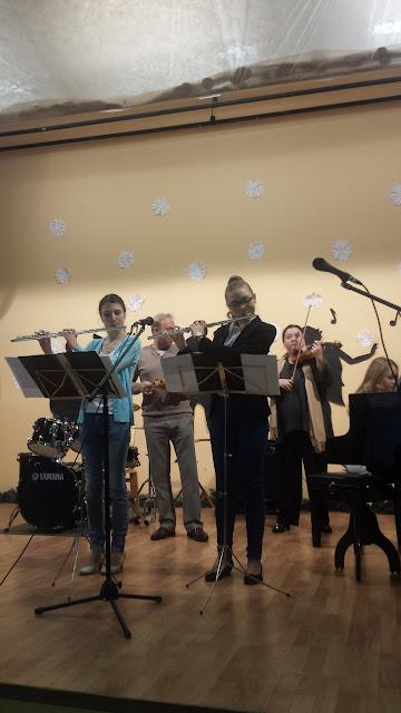 Uus kontserdikava Aseri koolis 2015 - 20151222_105159.jpg