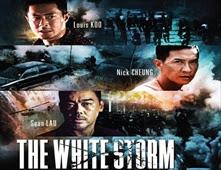 فيلم The White Storm