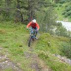 Tibet Trail jagdhof.bike (26).JPG