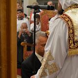 Ordination of Deacon Cyril Gorgy - _DSC0496.JPG