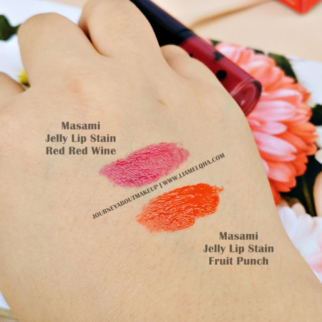Masami-Jelly-Lip-Stain-4