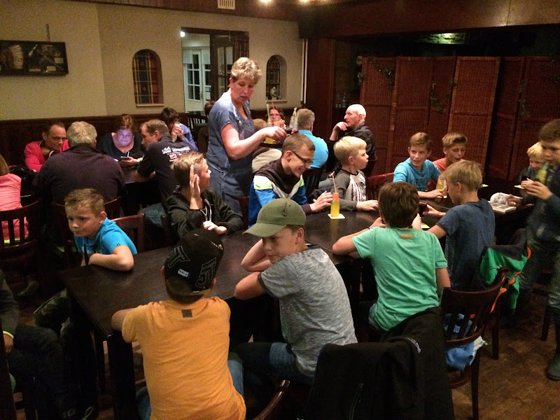 Jeugdviswedstrijden 2015 - IMG_0933.JPG
