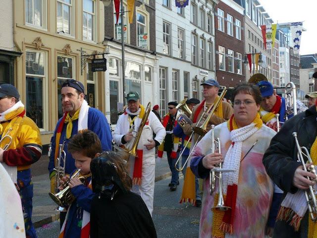 2011-03-06 tm 08 Carnaval in Oeteldonk - P1110672.jpg