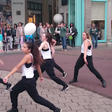 Wit Weekend Arnhem Jill Moves (60).png