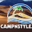 Camp RVStyle's profile photo