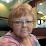 Joan Neill's profile photo