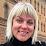 Galina Prunier - Bellmarc NYC Real Estate's profile photo