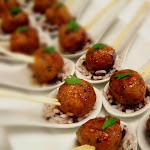 Gluten Free Thai Lemon Grass Pork Balls.jpg