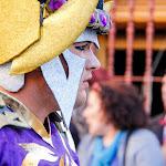 CarnavaldeNavalmoral2015_135.jpg