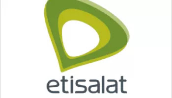 etisalat cheat 2017