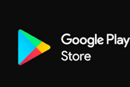 Google's big action, removes many quick loan apps from Play Store