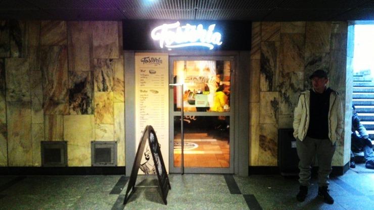Tostoria-wroclaw-blogdohemerson (4)
