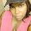 Vanessa Foster's profile photo