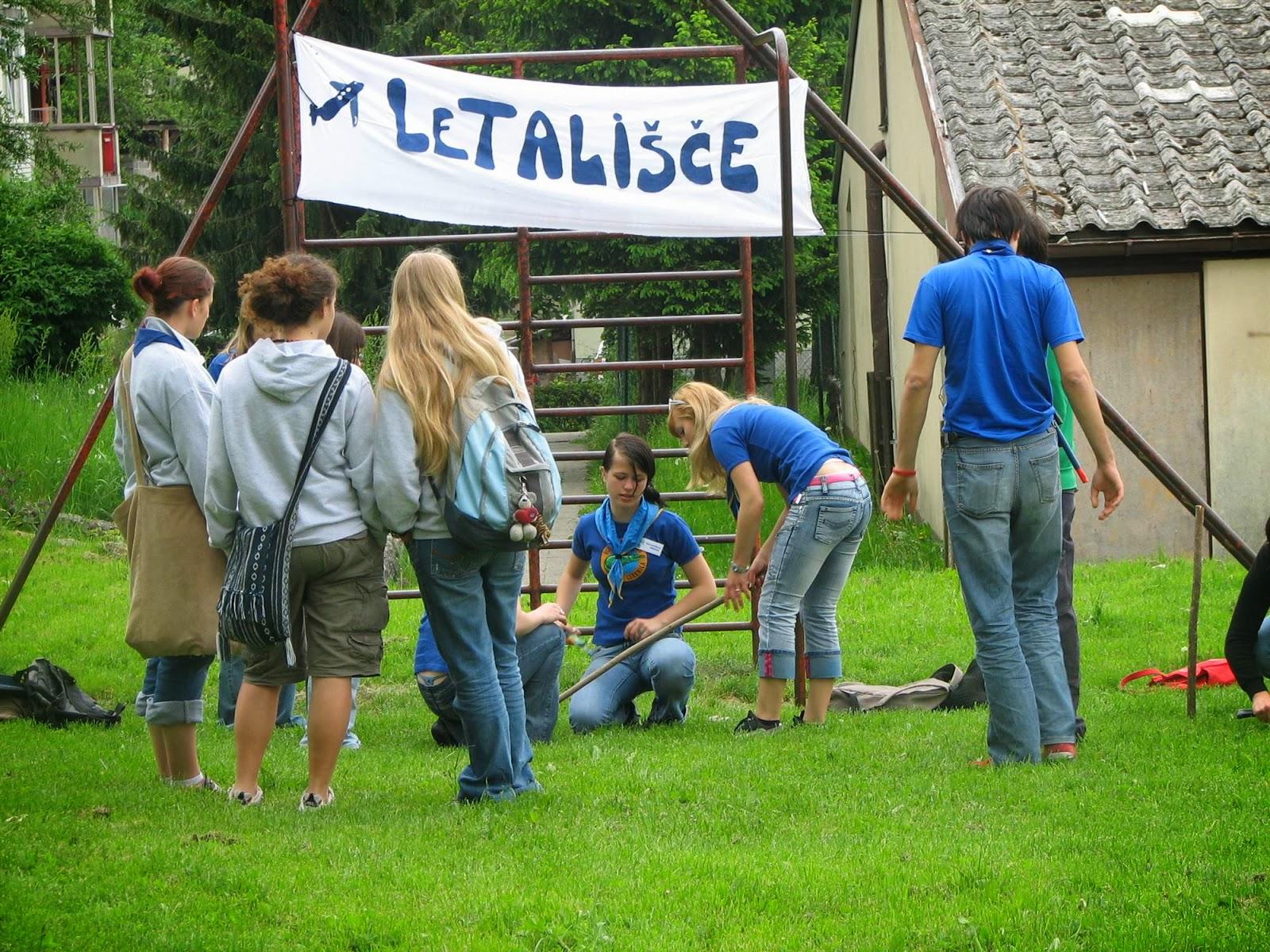 Področni mnogoboj MČ, Ilirska Bistrica 2006 - pics%2B033.jpg