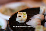 Renovated Chinese Dumplings Photo