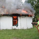 Fire Training 8-13-11 031.jpg