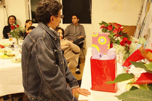 Servants Christmas Gift Exchange - _MG_0856.JPG